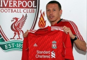 Craig-bellamy-liverpool_display_image
