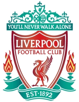 Liverpool-fc-crest_display_image