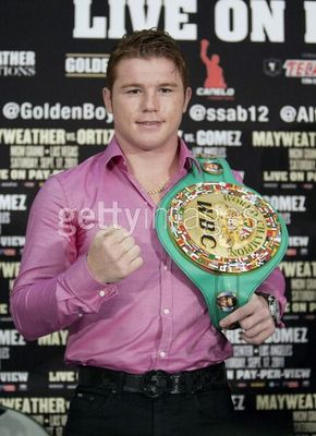 Canelo_display_image
