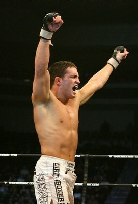 Jake-ellenberger_display_image