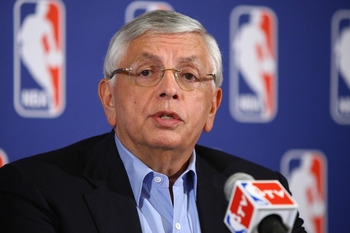 Could the lockout have lasting effects on the Heat's ability to sculpt a winning roster in the future?