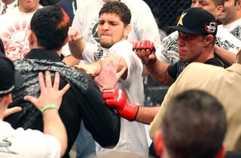 Jake-shields-takes-shots-at-jason-mayhem-miller-after-strikeforce-title-fight_display_image