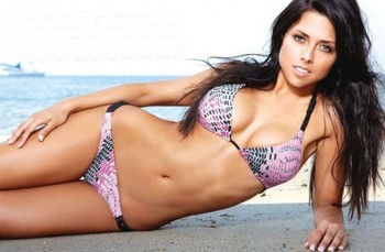 Ashtontorres-main-610x399_display_image