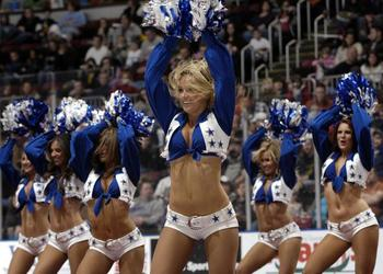 2011-dcc-at-peoria-rivermen-game_8_display_image