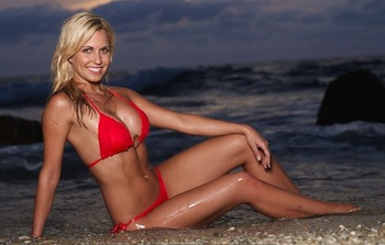 Jordan-chanley-dallas-cowboys-cheerleader-hot-nfl-cheerleaders-to-watch-in-2011_display_image