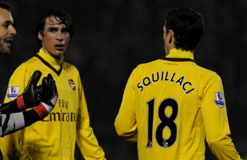 Miquel-squillaci_display_image