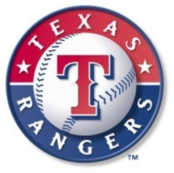 Rangers-logo_display_image