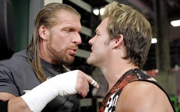 Hhh-y2j-triple-h-14807999-500-312_display_image