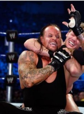 Undertaker-vs-chris-jericho-1-220x300_display_image