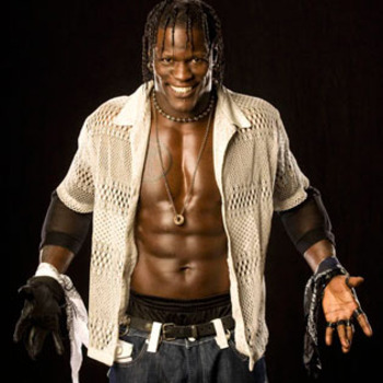 R-truth_display_image