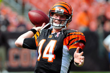 Bengals-andy-dalton_display_image