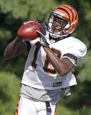 Aj-green_display_image