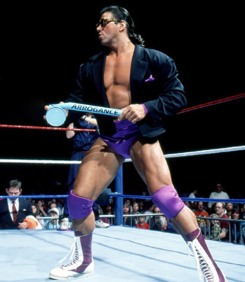Rickmartel_display_image_display_image