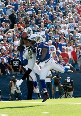 Bills88--nfl_medium_540_360_display_image