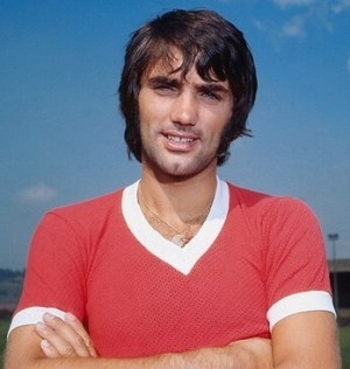 George_best2_display_image