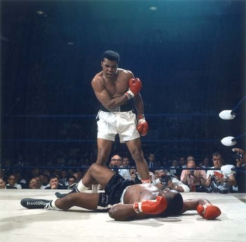 Ali_knockout_display_image