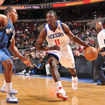 Jrue_holiday3_100121_display_image