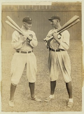 Ty-cobb-and-shoeless-joe-jackson-rs_display_image