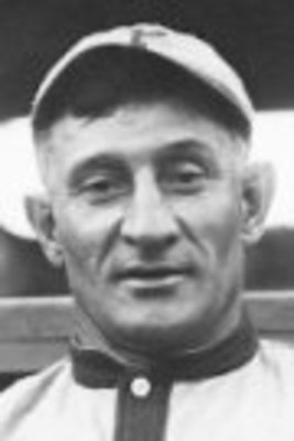 Honus_wagner_display_image
