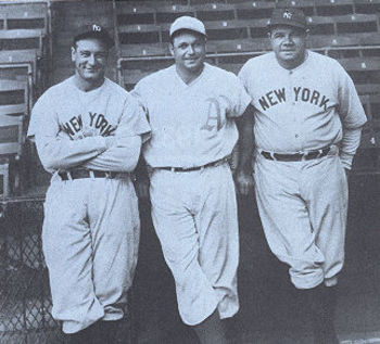 Babe_gehrig_mack_display_image