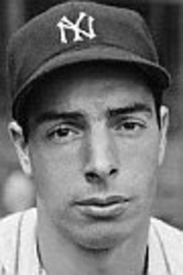 Joe_dimaggio_display_image