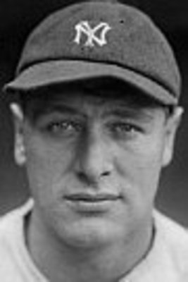 Lou_gehrig_display_image