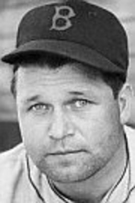 Jimmie_foxx_display_image