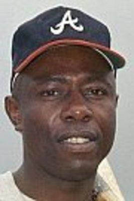Hank_aaron_display_image