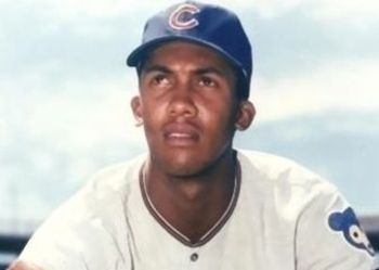 Eventphotofull_fergiejenkins_display_image