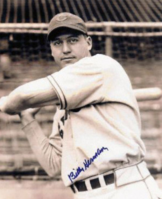 Billy-herman-chicago-cubs-autographed-photograph-3346704_display_image