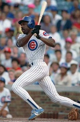 Andre-dawson1_display_image