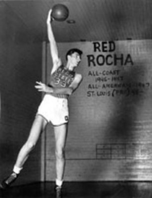 Redrocha_display_image