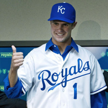 Bubba-starling-chooses-the-kansas-city-royals-over-the-nebraska-cornhuskers_display_image