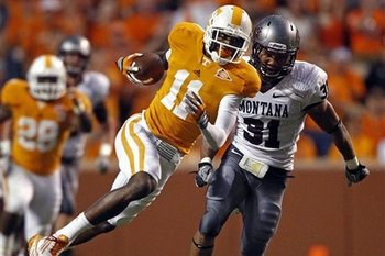 60367_montana_tennessee_football_display_image