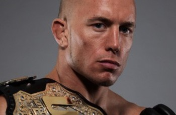 Gsp_ufc111_display_image