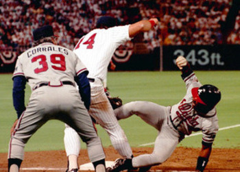 Hrbek-ron-gant_display_image_display_image