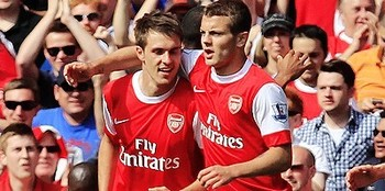 Ramsey-and-wilshere_display_image