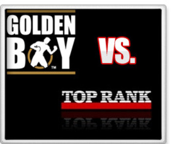Golden_boy_vs_top_rank_display_image