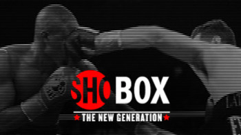 Generic-shobox1_display_image