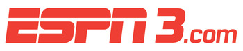 Espn3logo_display_image