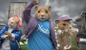 Kia-party-rock-hamsters_display_image