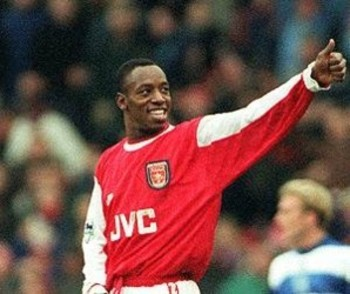 Ianwright_display_image