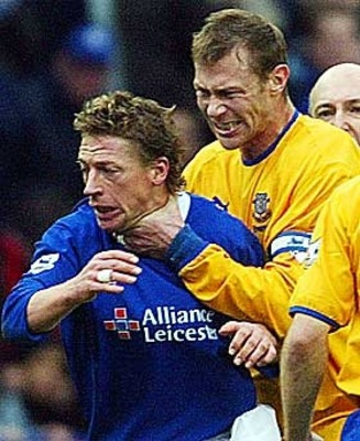 Duncanferguson_display_image