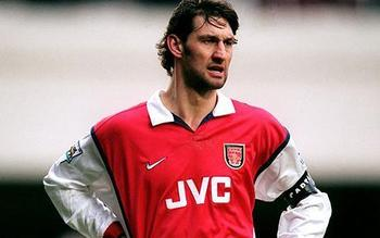Tonyadams_display_image