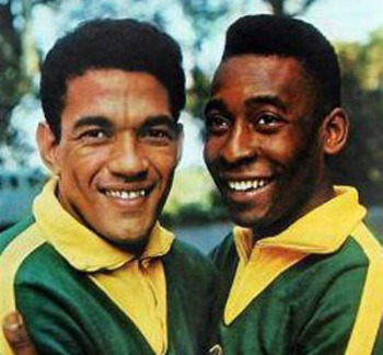 Garrincha_and_pele__display_image