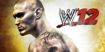Wwe12_display_image