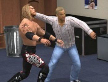Wwe_27608_display_image