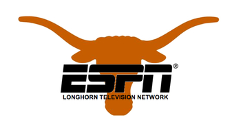 Espn-texas-longhorn-tv-network-logo_display_image