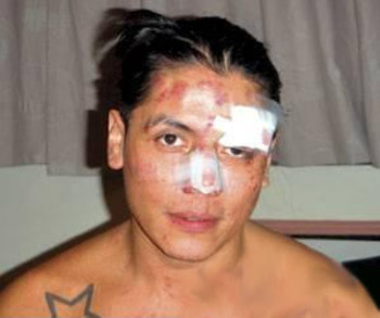 Juventud_guerrera_beaten2_display_image
