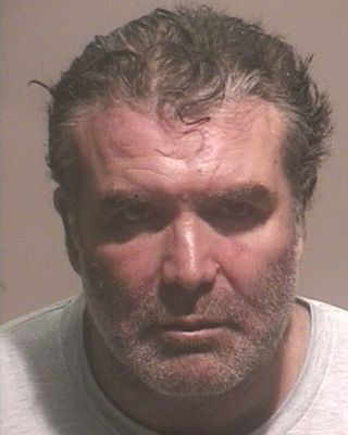 Scott-hall-mugshot-6_display_image
